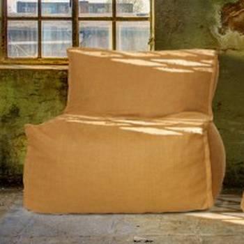 Linnen meubelstof (55)