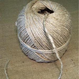 Garen-touw