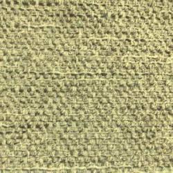 trojca effen-65
