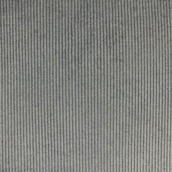 Astek Grey