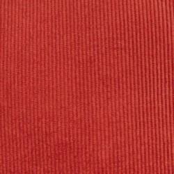 Astek Red