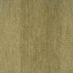 Scanto-beige