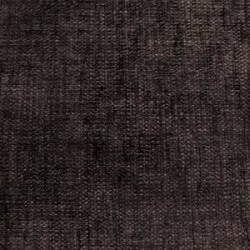 Kuga-18 donkerbruin/zwart gemelleerd