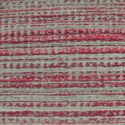 Nasca gordijnstof rosso