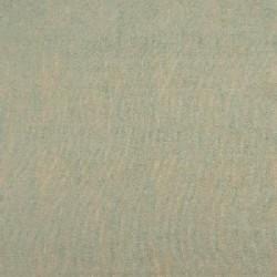 meubelstof pane voor stoffering en gordijnen
