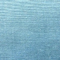 Jeans Dolhin