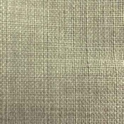 Lima Linen
