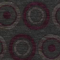 Moncanta-antraciet / paars