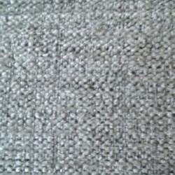 Reefton light grey