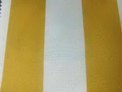St.James Stripe gold