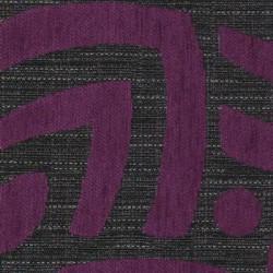 Atimo-paars