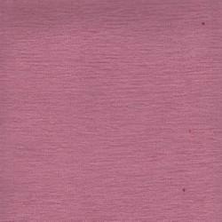 Velors-pink
