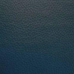 Atlas-blauw