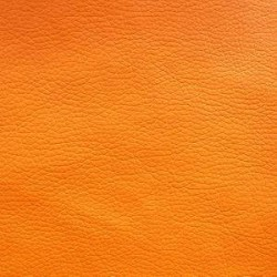 Atlas-oranje