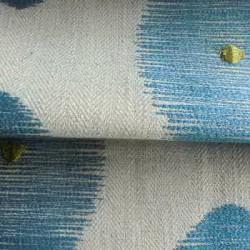 Avon Aqua