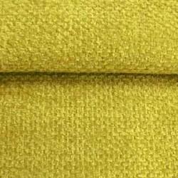 Cardiff Yellow meubelstof
