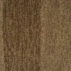 Scanto-donker bruin