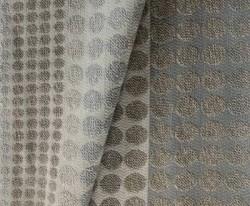 montel roll-grey