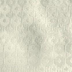 Margate Bianco