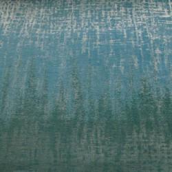Bolivia aqua