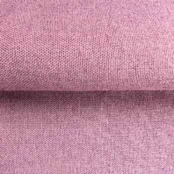 Toscane pink meubelstof