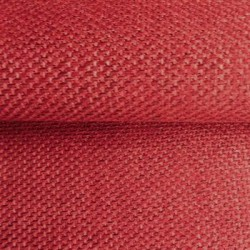 Ravenna Red