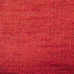 Reefton red