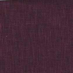 Rosana-purple