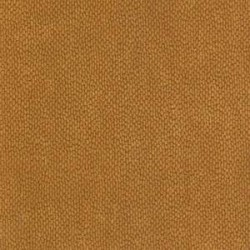 Smart-llight brown