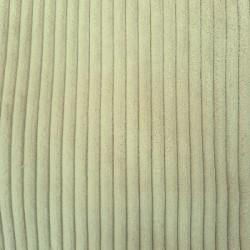 Corba beige