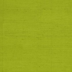 Sylph Lime