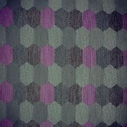 Spinner purple