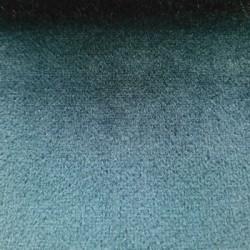Derby blauw-grijs