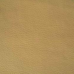 Atlas-beige / zand