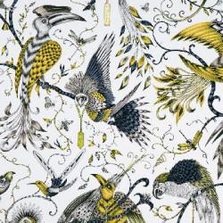Audubon Gold