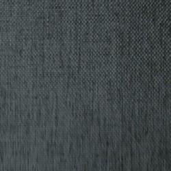 fijngeweven linnenstructuur