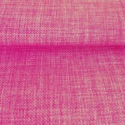 Bristol Fuchsia