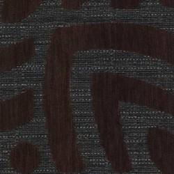 Atimo-bruin