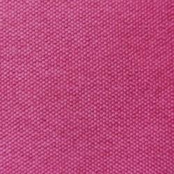 linnenlook pink