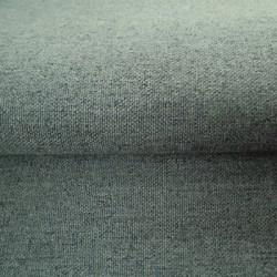 Tivoli donker grijs