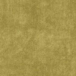 Martello Chartreuse