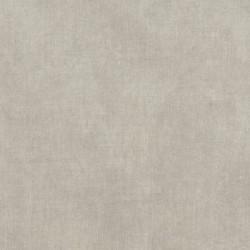 Martello Parchment