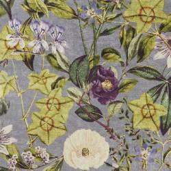 Passiflora Slate-Amethist
