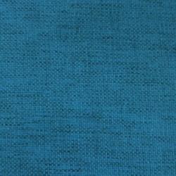 Gala blauw