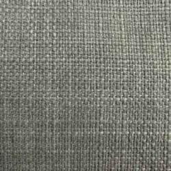 Lima Grey