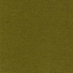 masta-groen/olijf