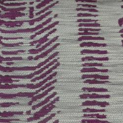 Peru violet