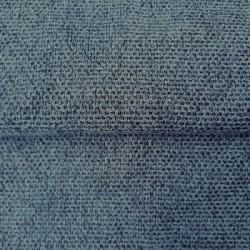 mimosa 77 donker blauw