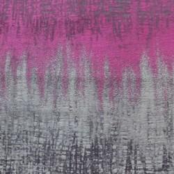 Bolivia violet