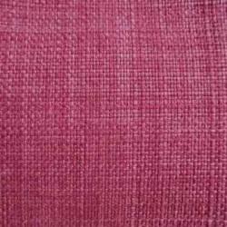 Linoso raspberry